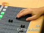 Centro Territorial de RNE en Castilla la Mancha