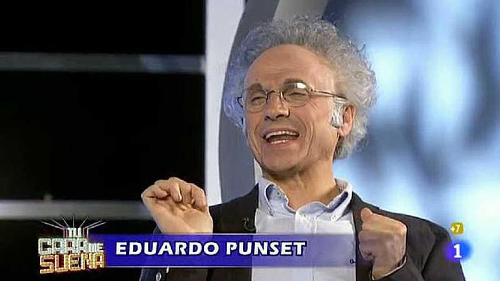 La hora de José Mota - Punset es Manolo Escobar - RTVE.es