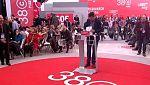 El PSOE defiende las políticas sociales