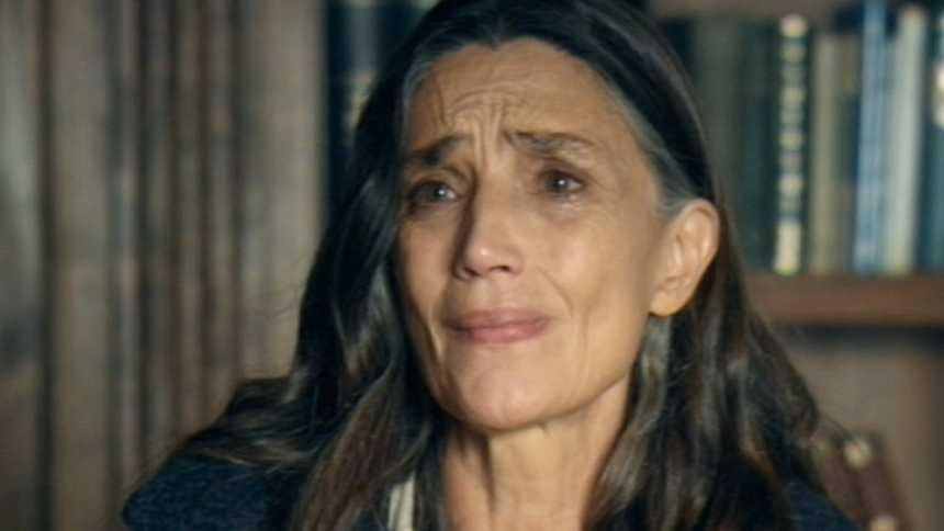 """Gran Reserva - Sofía: """"Dime la verdad, Miguel"""""""