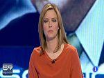 59 segundos - Sentencia a Jaume Matas
