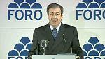 El Parlamento Asturiano más fragmentada tras elecciones