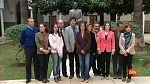 Parlamento - Parlamentos autonómicos - Andalucía y Asturias: sigue la negociación - 07/04/2012