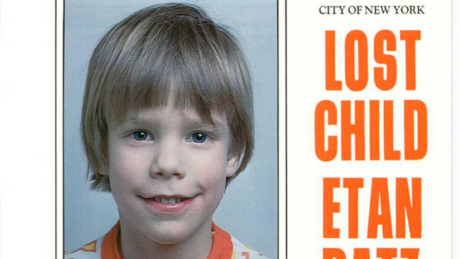 El FBI reanuda la investigación en el caso de un niño desaparecido ...