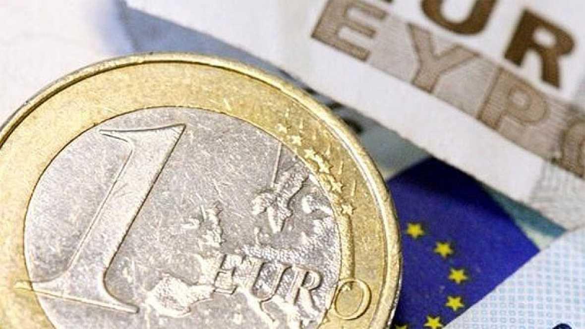 Bruselas enviará a España un grupo de expertos para comprobar el déficit del Estado