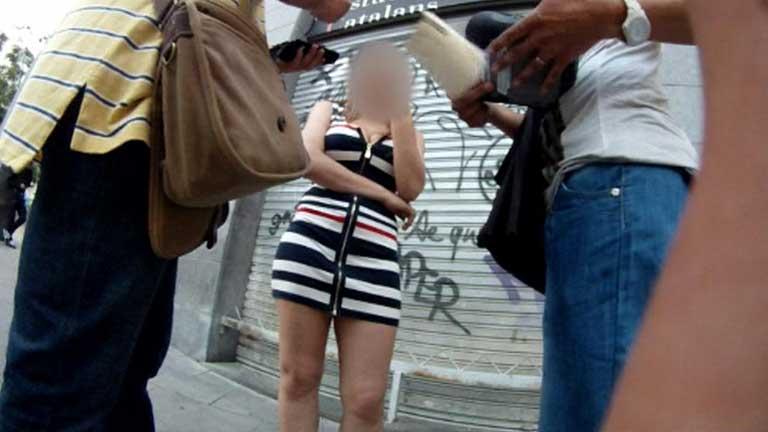 prostitutas png prostitutas canarias