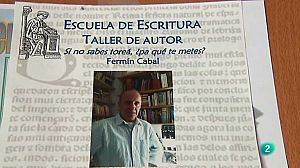 Fermín Cabal: Dramaturgia