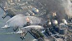 Un informe de expertos concluye que el accidente de Fukushima fue un error humano