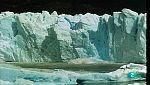 La expedición Malaspina - De los hielos Australes al Trópico