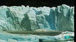 De los hielos Australes... - Cap.3