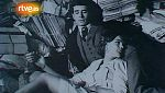 De película - En torno a Anthony Perkins