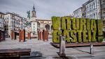 Ciudades para el Siglo XXI - Vitoria-Gasteiz, una ciudad para pasear