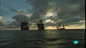 El mundo de Colón