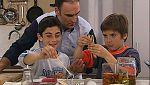 Cocina rápida y sana con José Andrés