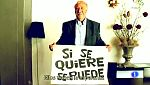 """Paralímpicos: """"Si quieres, puedes"""""""