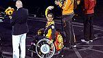 """""""Nos hemos sentido estrellas"""", dicen los paralímpicos con su vídeo de Londres 2012"""