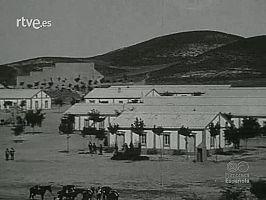 CAMPO DE TIRO Y MANIOBRAS EN ZARAGOZA