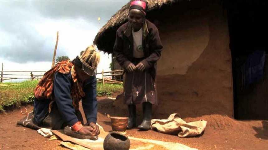 FAO advierte de que la crisis lleva también el hambre a los países desarrollados
