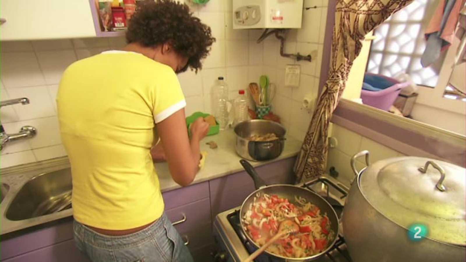 Asombroso Muebles De Cocina A Cabo Occidental Inspiración - Como ...