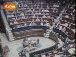 La Constitución en el Congreso - Parte 2 - Tribuna del Parlamento