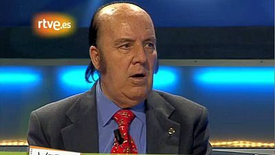 Chiquito de la Calzada en 'Made in China' (2005)