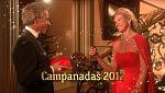 Más Gente - Imanol Arias y Anne Igartiburu os acompañan esta Nochevieja