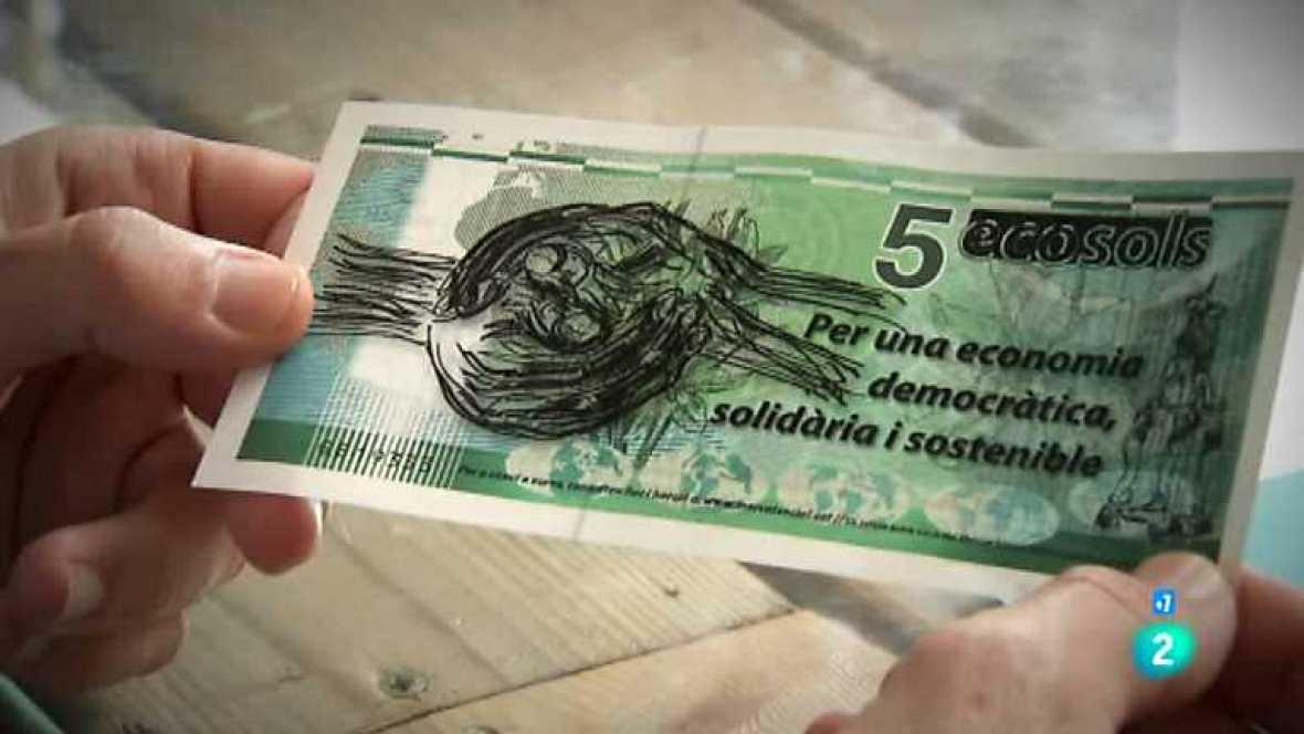 Documentos TV - Finanzas éticas - Ver ahora