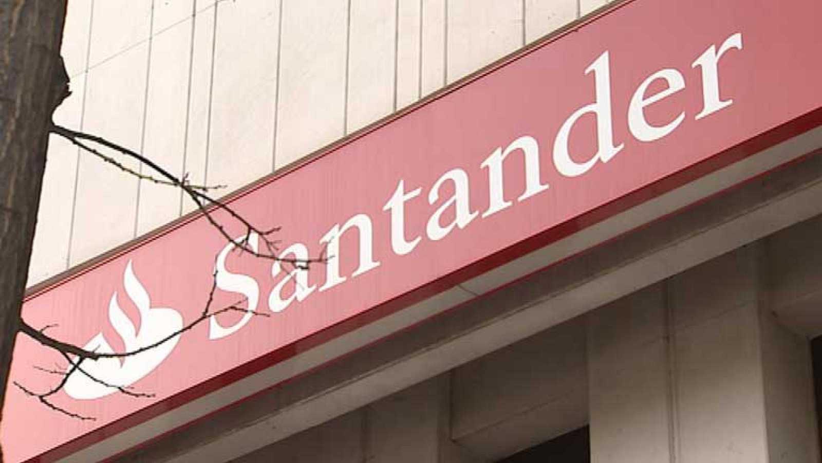 Finaliza sin acuerdo la primera reuni n entre sindicatos y for Oficinas banco santander valencia