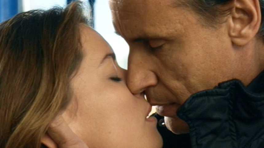 """Gran Reserva - Pablo: """"Mar, te quiero a ti"""""""