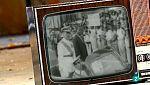 Archivos Tema - Aventuras televisivas en Guinea