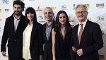 'Blancanieves', premio Forqué a mejor película