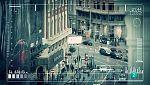 I+ - Smart cities
