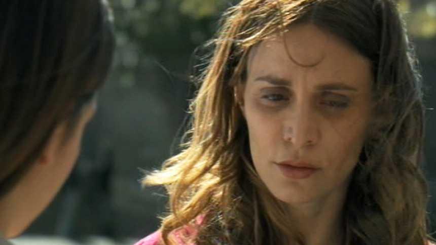 Gran Reserva - Julia le abre los ojos a Emma