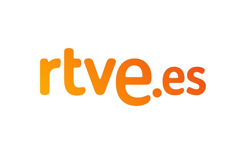 TVE_HD LIVE