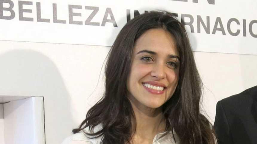 """Macarena García, nominada a mejor actriz revelación en los Premios Goya: """"En la alfombra roja pienso en si tendré algo en los dientes"""""""