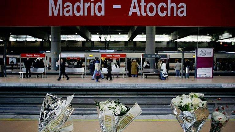 La Fiscalía rechaza investigar la versión de Villarejo sobre el 11-M por inverosímil