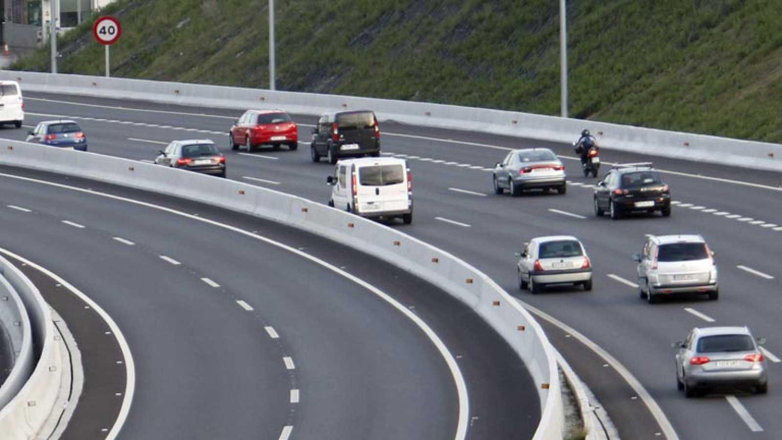 Olimpismo madrid 2020 transporte r pido y plazas hoteleras para los juegos de 2020 - Casarse rapido en madrid ...