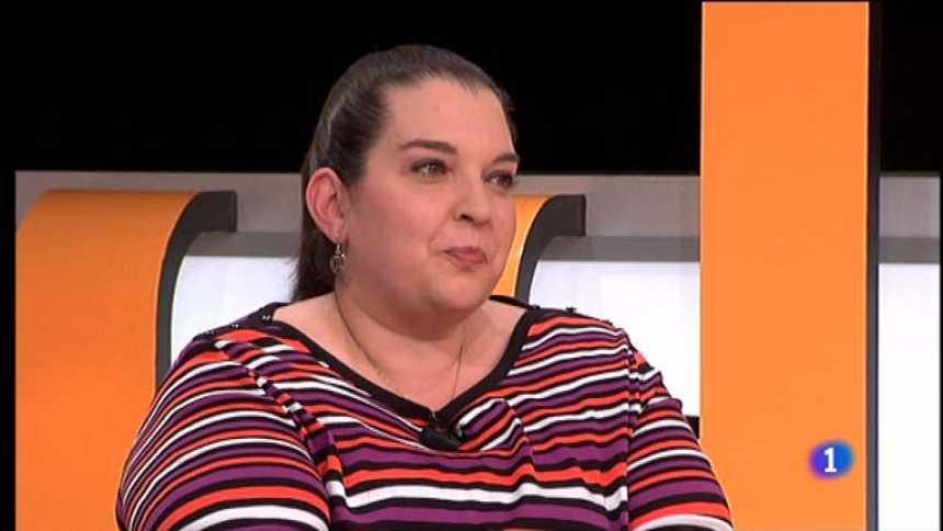Tenemos que hablar - Chelo Martín, acosada tras baja por maternidad
