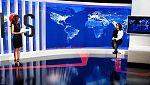Informe Semanal nació en 1973 con la primera crisis mundial del petróleo