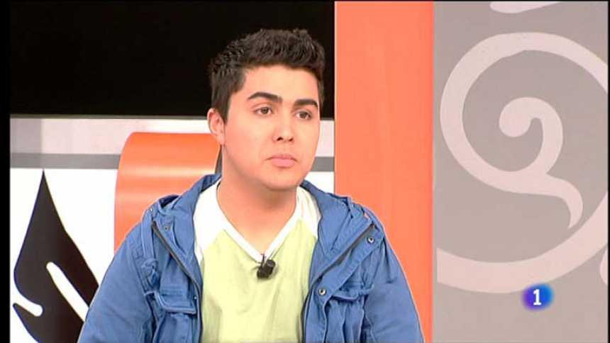 Tenemos que hablar - Fernando, rechazado por su familia por ser gay