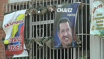 El Gobierno venezolano y su inversión en las misiones para los más desfavorecidos