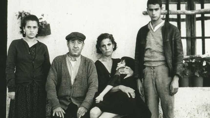 Alfredo Landa, una vida dedicada al cine