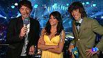 """Final de Eurovisión 2013 - """"No hemos tenido el final dulce que queríamos"""""""