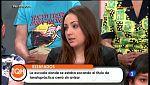 Tenemos que hablar - Ana pagó 2.400 euros por un curso que no le impartieron