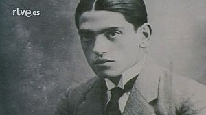 Buñuel, constructor de infiernos