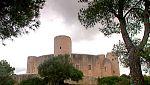 Baleares, un viaje en el tiempo - Jovellanos y los franceses de Cabrera