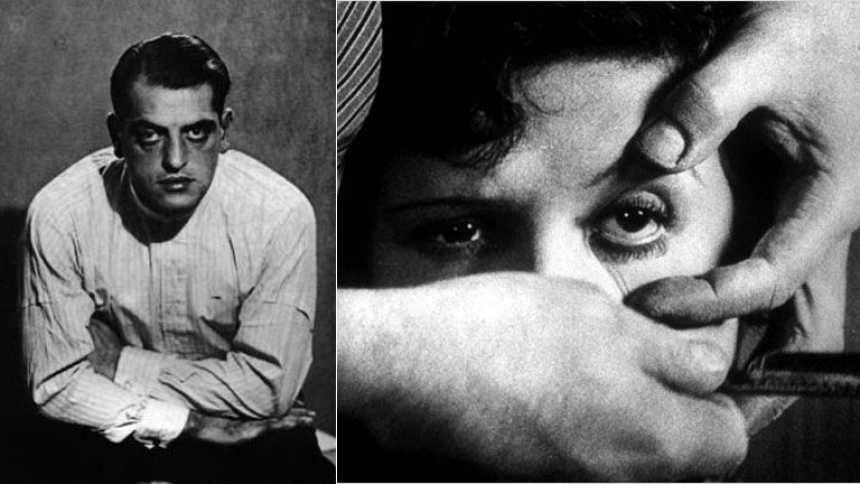 Días de cine: 30 años sin Luis Buñuel
