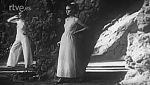 Memorias del cine español - El nuevo cine español