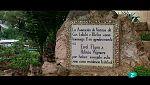 Baleares, un viaje en el tiempo - Errol Flynn y el glamour de los 50'