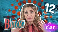 B_Vlog 12